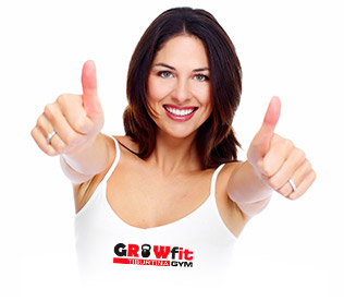 growfit-accoglienza-01